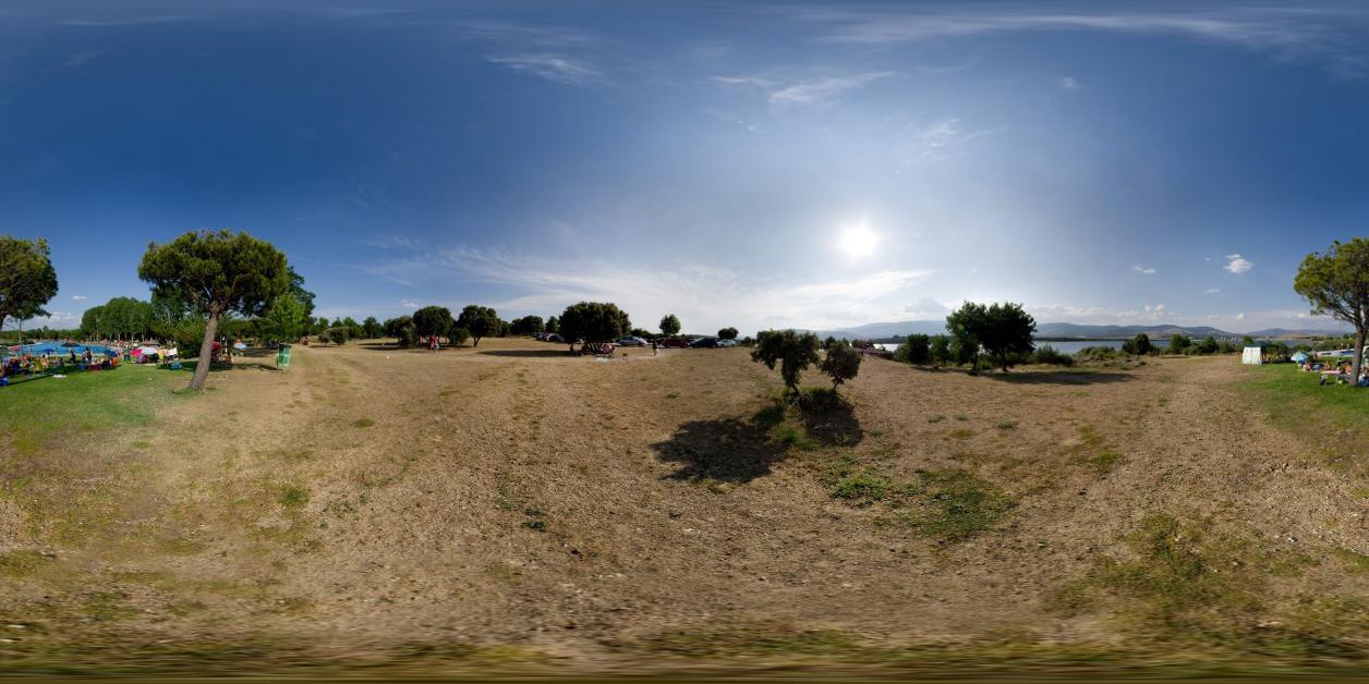 Parques naturales en buitrago de lozoya woow 360 for Buitrago de lozoya piscinas naturales