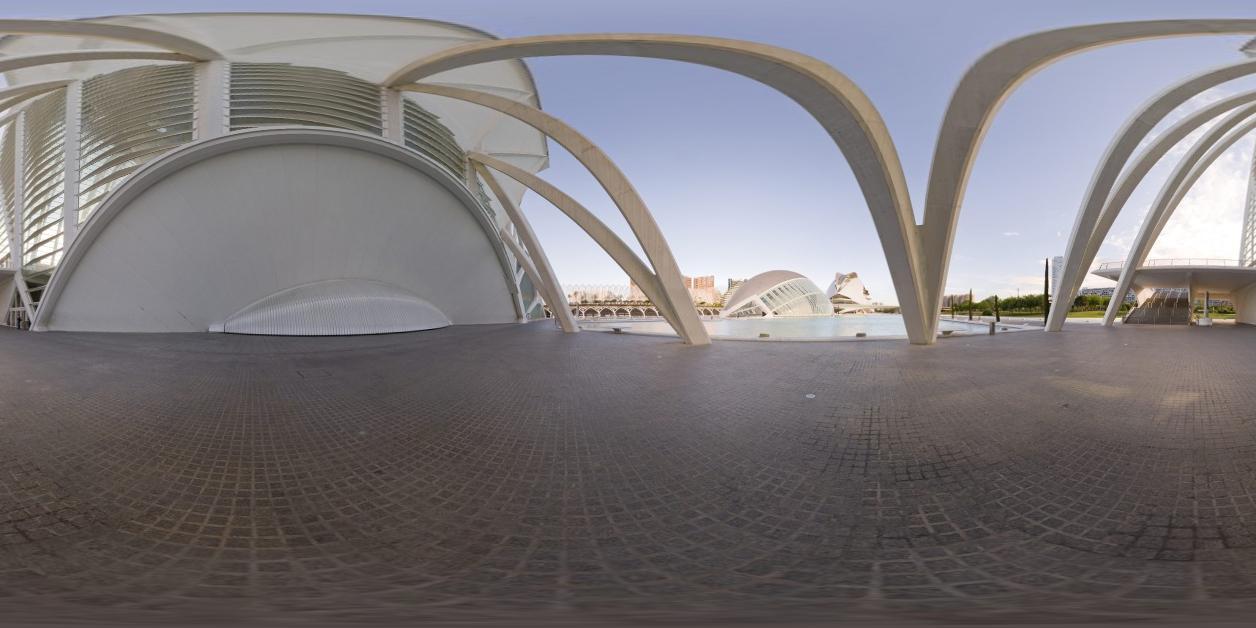 Museos cientificos en valencia woow 360 - Internet en valencia ...