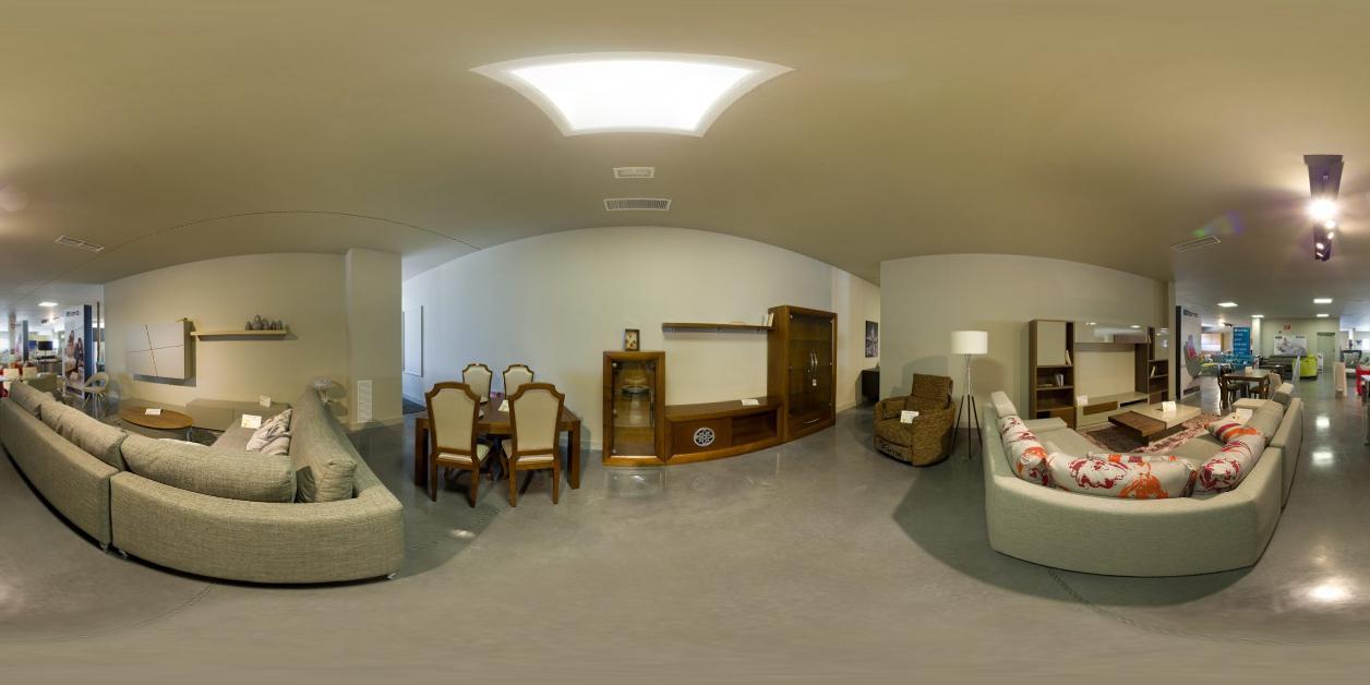 Muebles y decoraci n en guadalajara woow 360 for Decoracion de interiores guadalajara