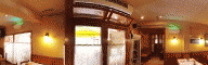 Restaurante Bon Punt - +34 972 520044  - Carrer del Carme, 8