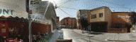 Calle Carme, 8. Sant Pere Pescador -  - Calle del Carme, 8