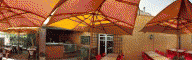 Restaurante Bon Punt - Grill asador Cal Carinyo - +34 972 520044  - Carrer del Carme, 8